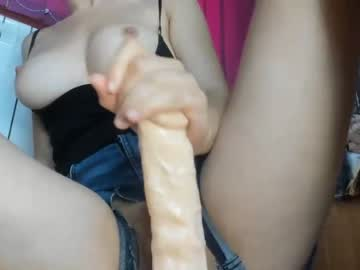 Hot_dirty_whore
