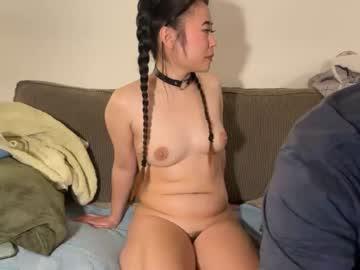 Kimchicumslut