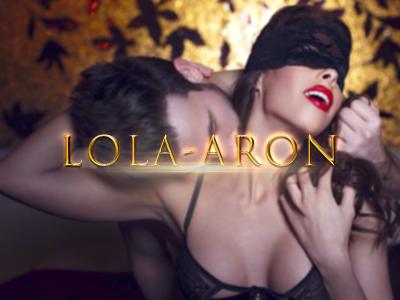 Lolaponce_aaron